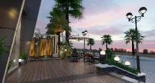 Khách Sạn & Spa Marissa Hải Tiến