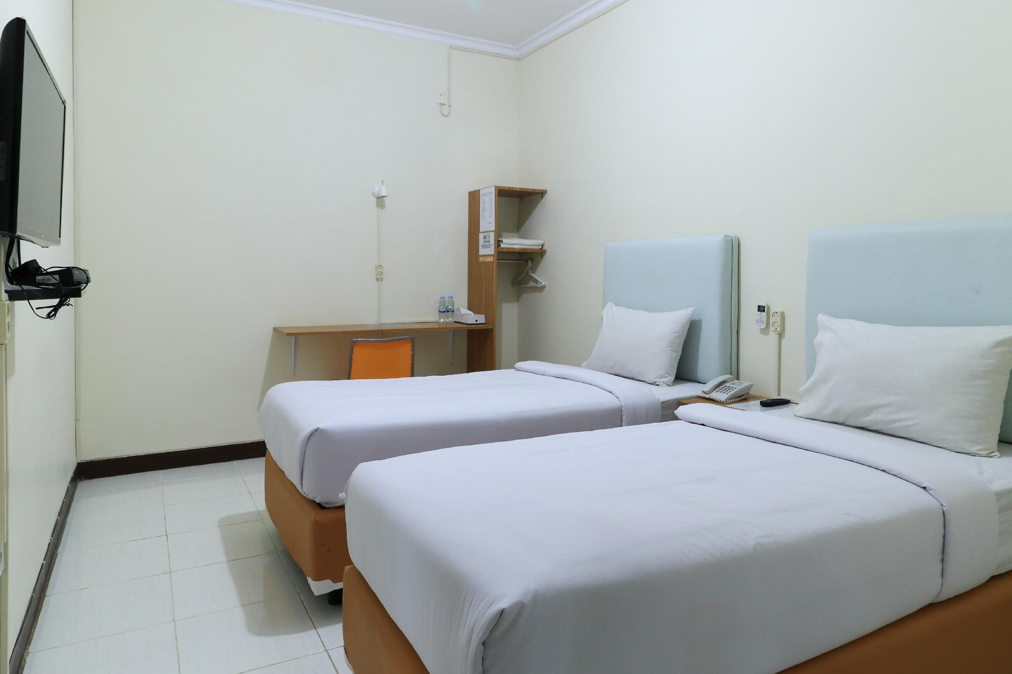 Hotel Celia