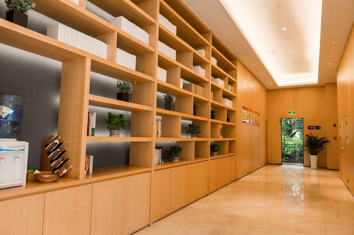 Chonpines Hotels·Leshan Giant Buddha, Leshan