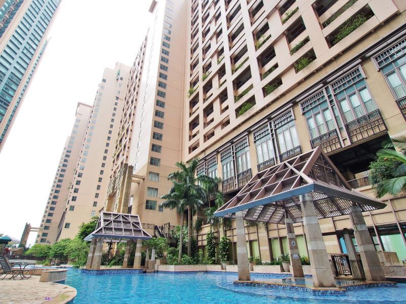 Winland 800 Hotel, Kwai Tsing