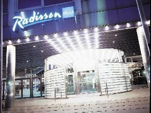 Radisson Blu Falconer Hotel & Conference Center