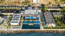 Khu Nghỉ Dưỡng & Spa Marina Bay Vũng Tàu