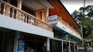 Roganda Guest House, Samosir