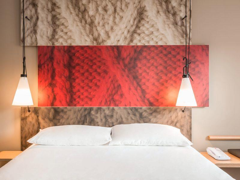 The Harlow Hotel By AccorHotels, Essex