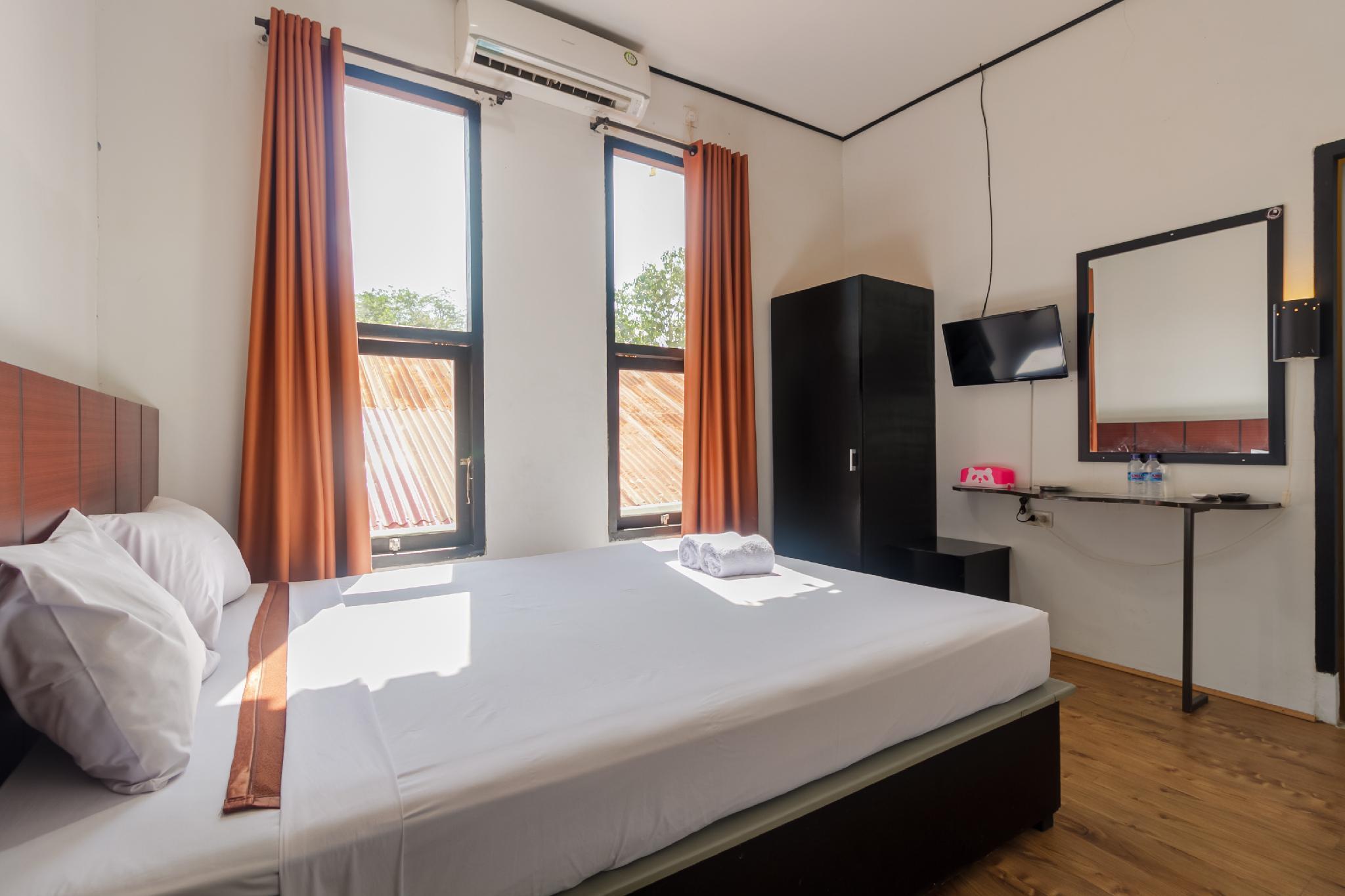 Hotel Lovetel
