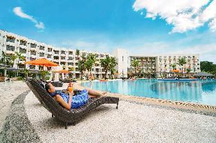 HARRIS Resort Batam Waterfront