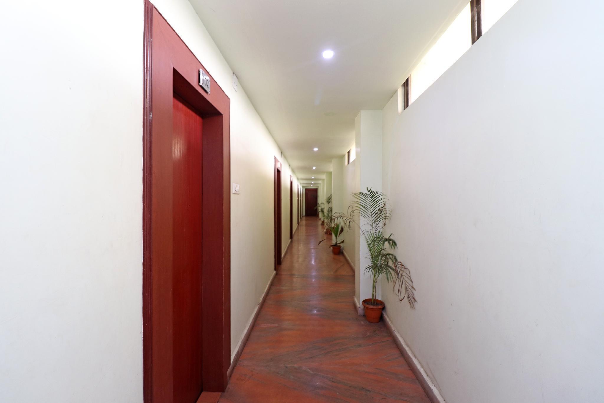 OYO 31124 New Coastal Guest House, Jagatsinghapur