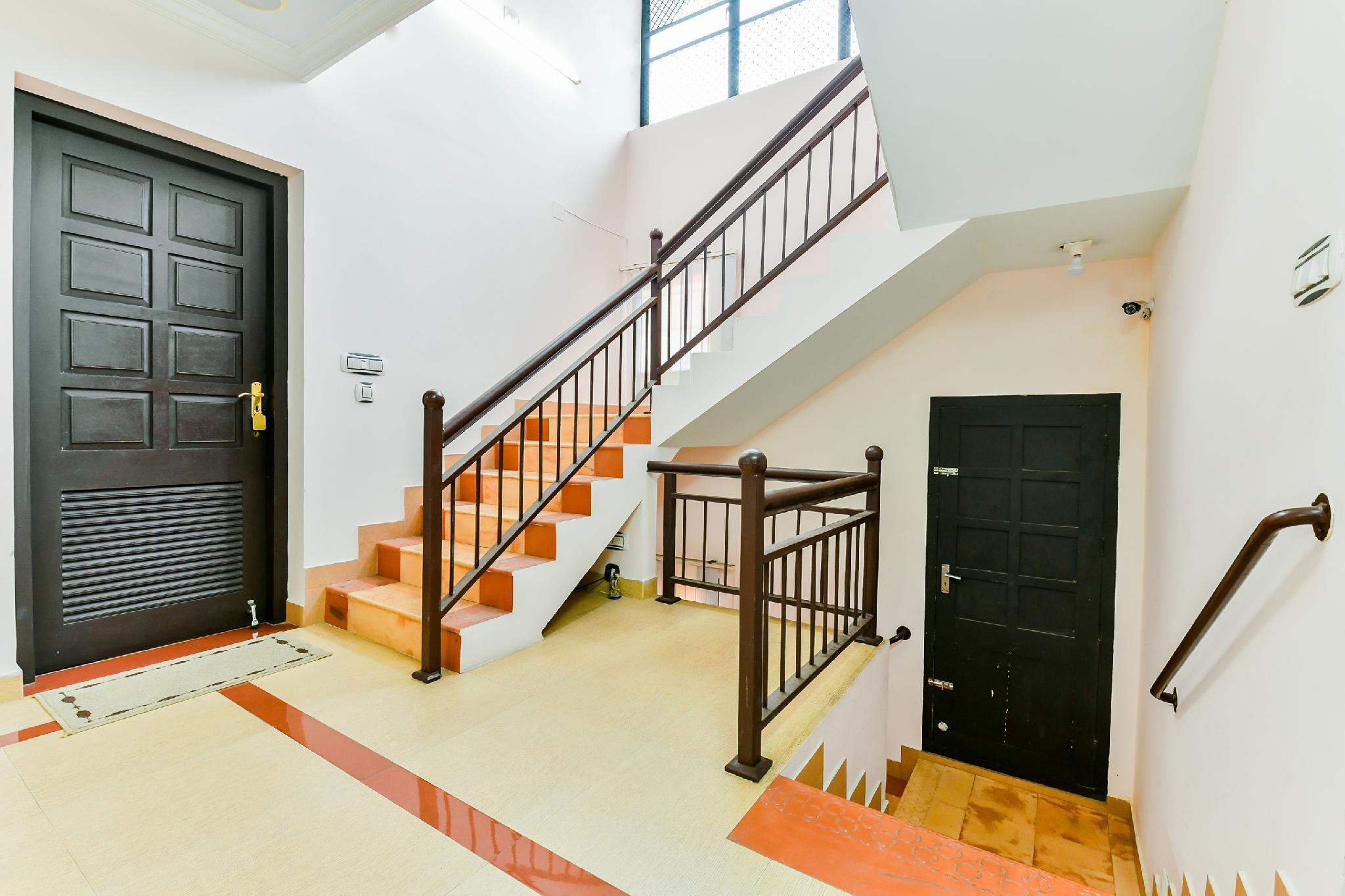 OYO 22198 Elite  Villa   Alappuzha, Alappuzha