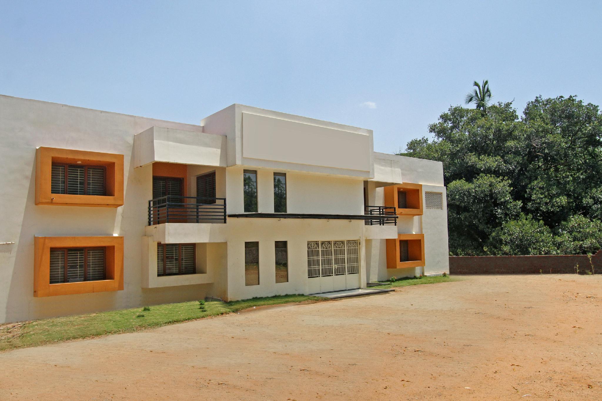OYO 30931 Sandanams Villa, Tirunelveli