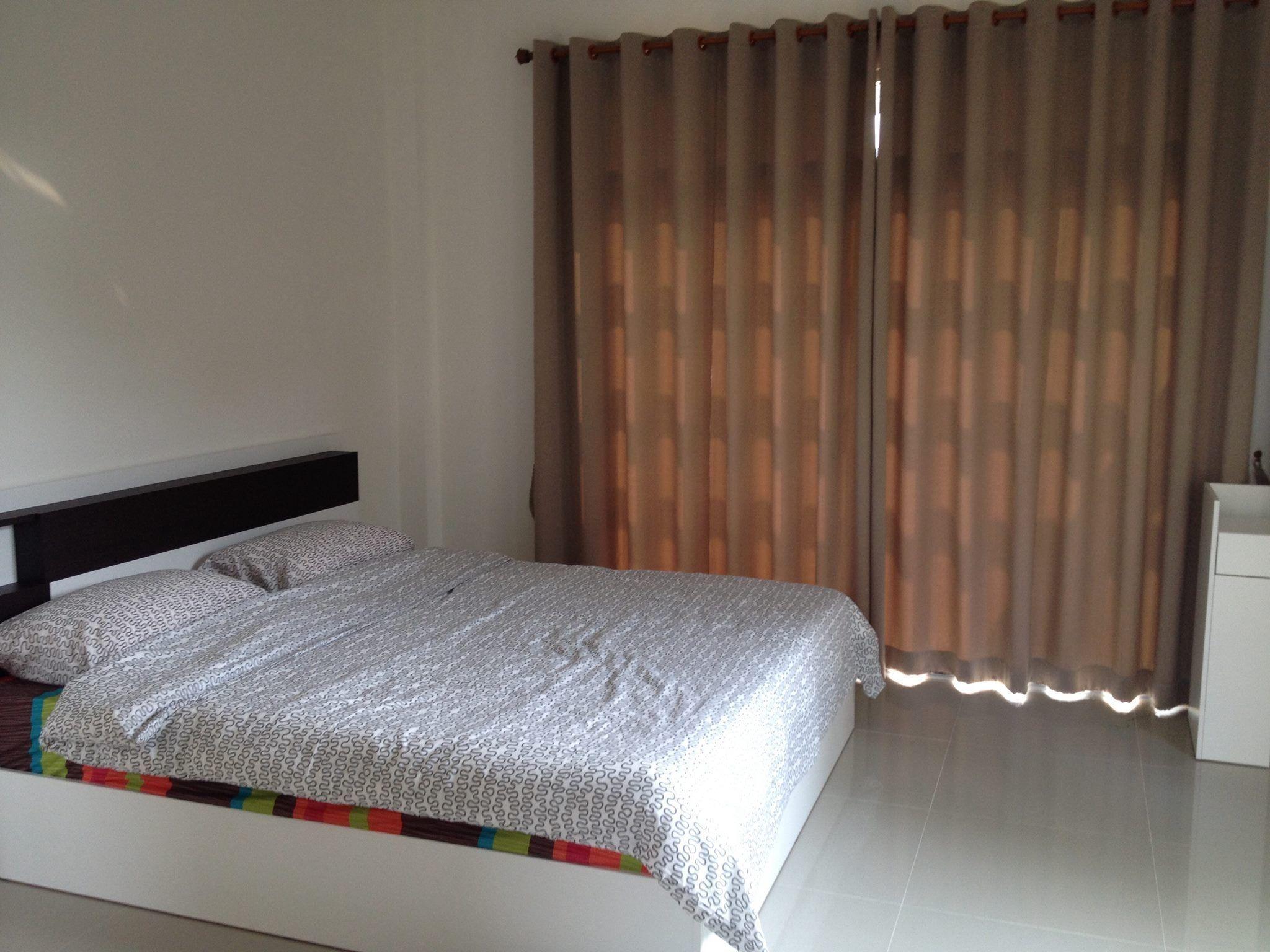 casa seaside 2 bedrooms