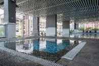 OYO 790 Premium Vue Residences