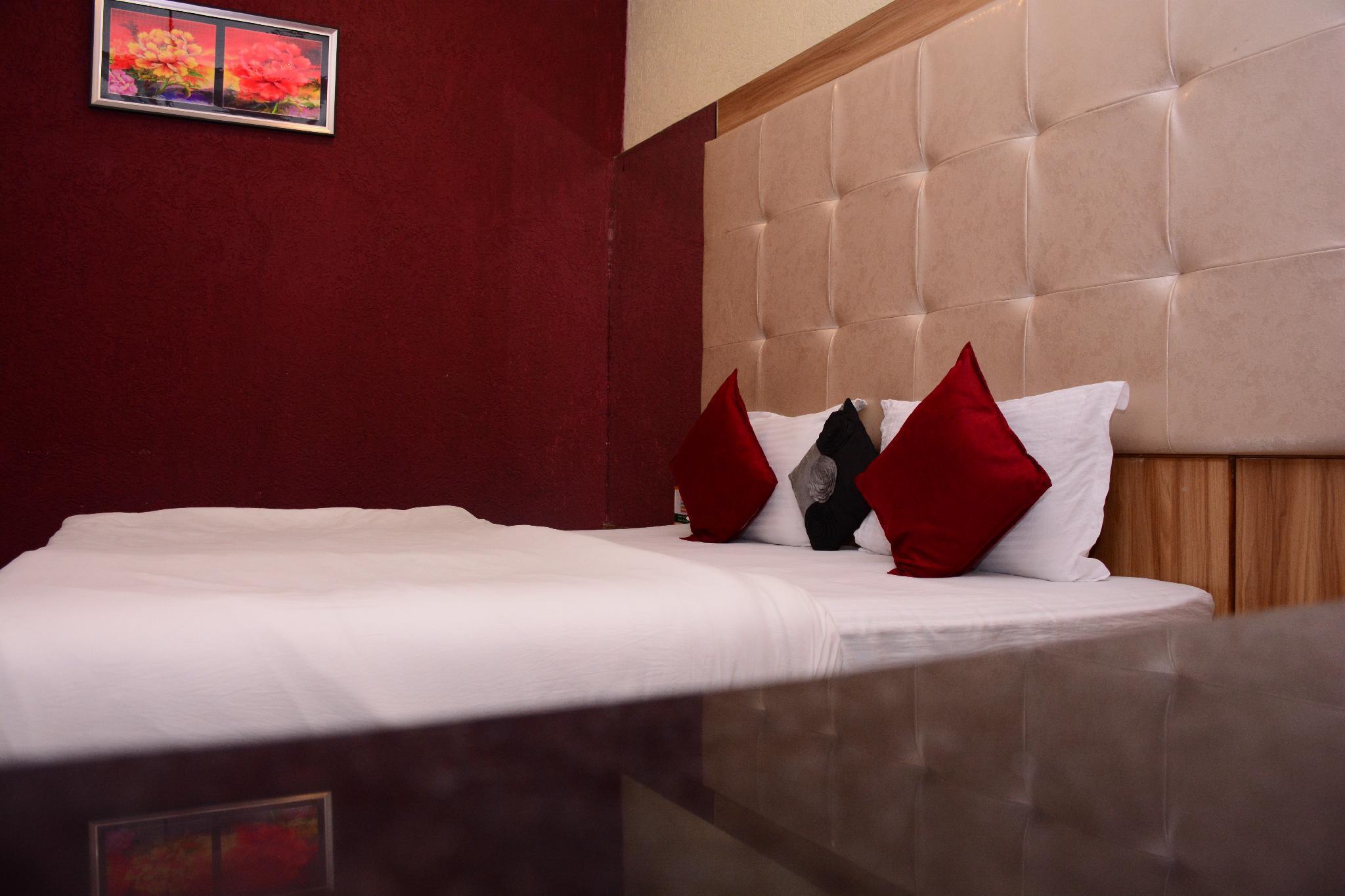 Hotel Midtown Grand, Kota
