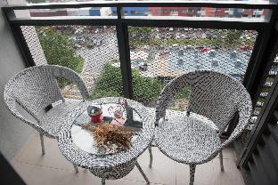 Home near TTDI,1Utama,Uptown,TTDI, Kuala Lumpur