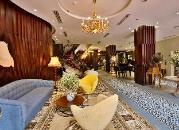 Khách Sạn và Suites Đông Dương