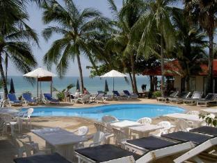 Samui Beach Apartments - Koh Samui
