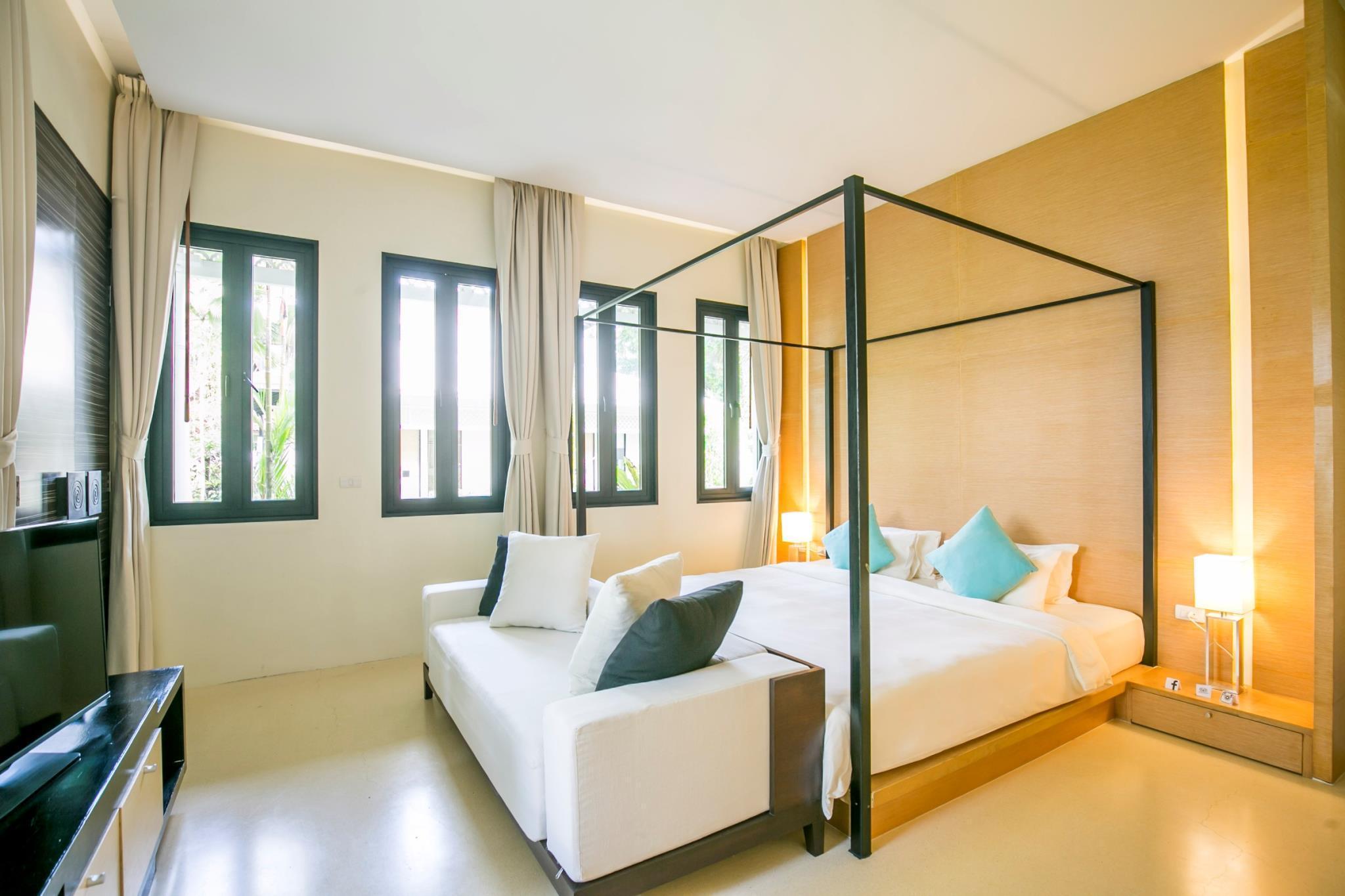 the anda mani khao lak private residences by epikurean