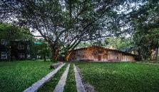 Kao Mai Lanna Resort