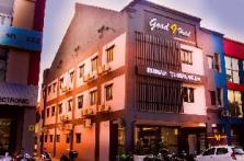 Good 9 Hotel