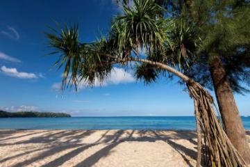 Sunwing Bangtao Beach (SHA-certificeret)
