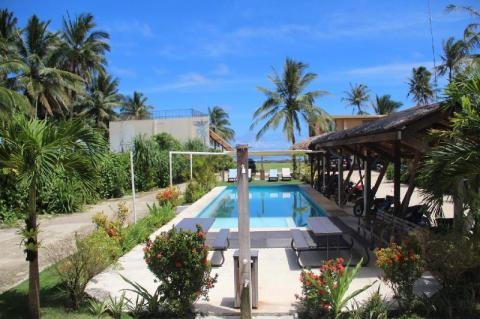 16 Best Hotels in Siargao and Where You Should Stay