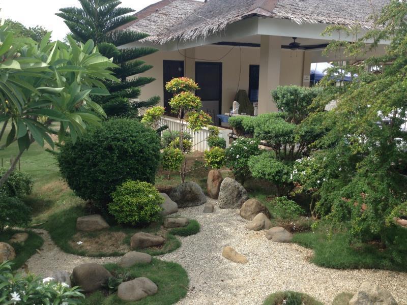 Adayo Cove Resort, San Juan