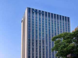 杭州莎瑪河達服務公寓