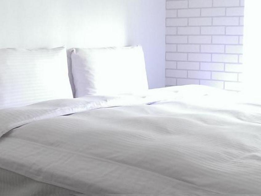 J-Hotel, Yilan