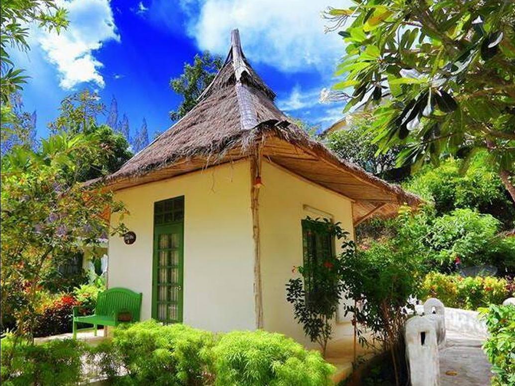 Tawan Anda Resort, Suan Phung
