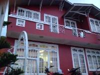 Dalat Authentic Homestay