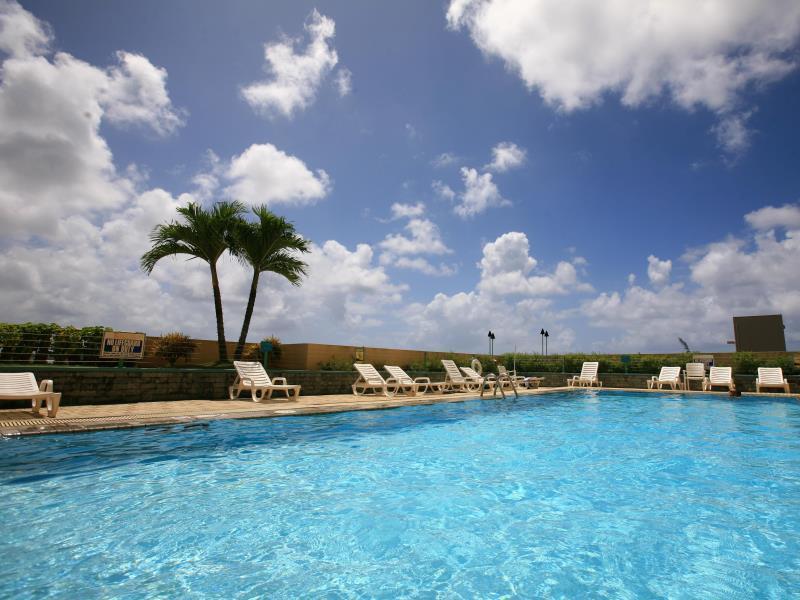 Holiday Resort & Spa Guam