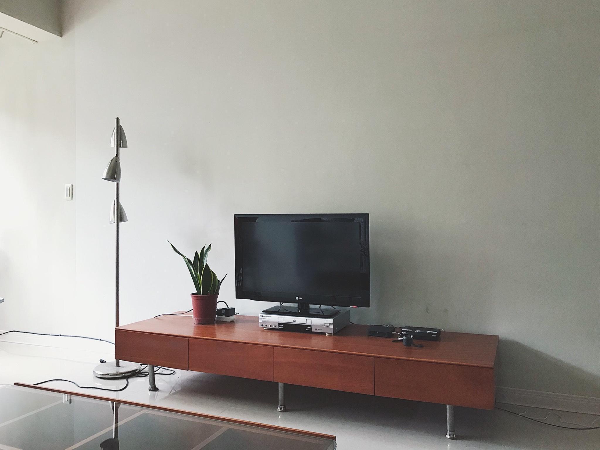M house MRT國父紀念館站 1 min 台北 東區 信義區