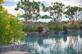 Cocoland River Beach Resort & Spa