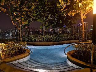 Golden Homestay@ The Robertson Bukit Bintang, Kuala Lumpur