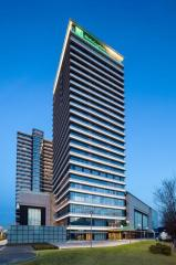 Holiday Inn Тяньцзинь Сицин