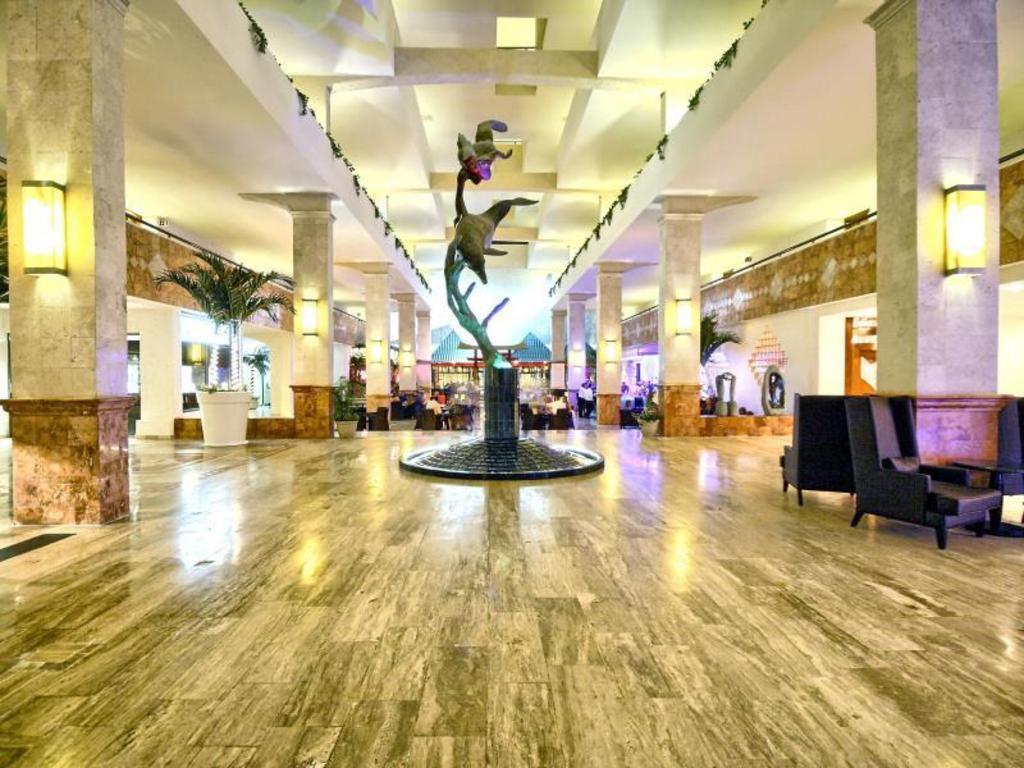 Best Price on Golden Parnassus Resort  Spa  All