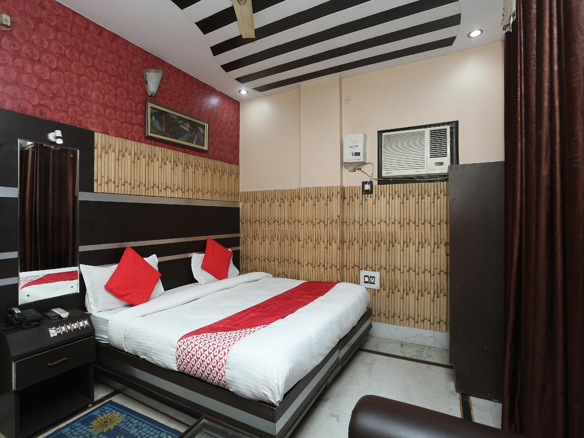 OYO 35562 Anand Guest House, Hardwar