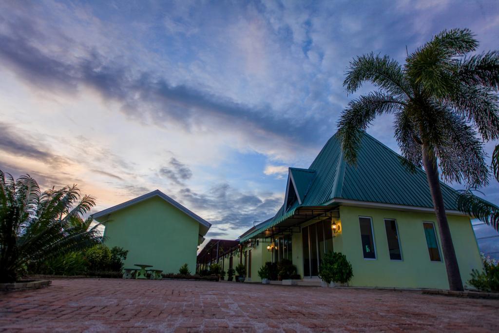 Cenang Mimpi Resort, Langkawi