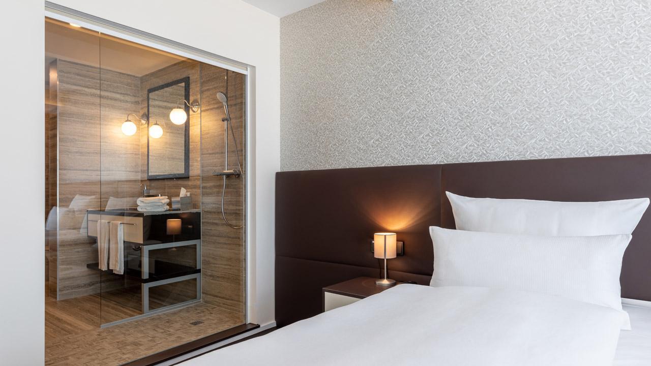 Trip Inn Hotel Wetzlar, Lahn-Dill-Kreis