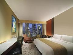 cheapest 5 star hotels in Kuala Lumpur