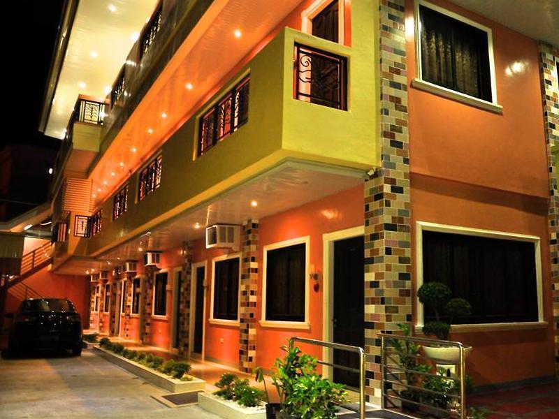 Zamboanga Town Home Bed and Breakfast, Zamboanga City