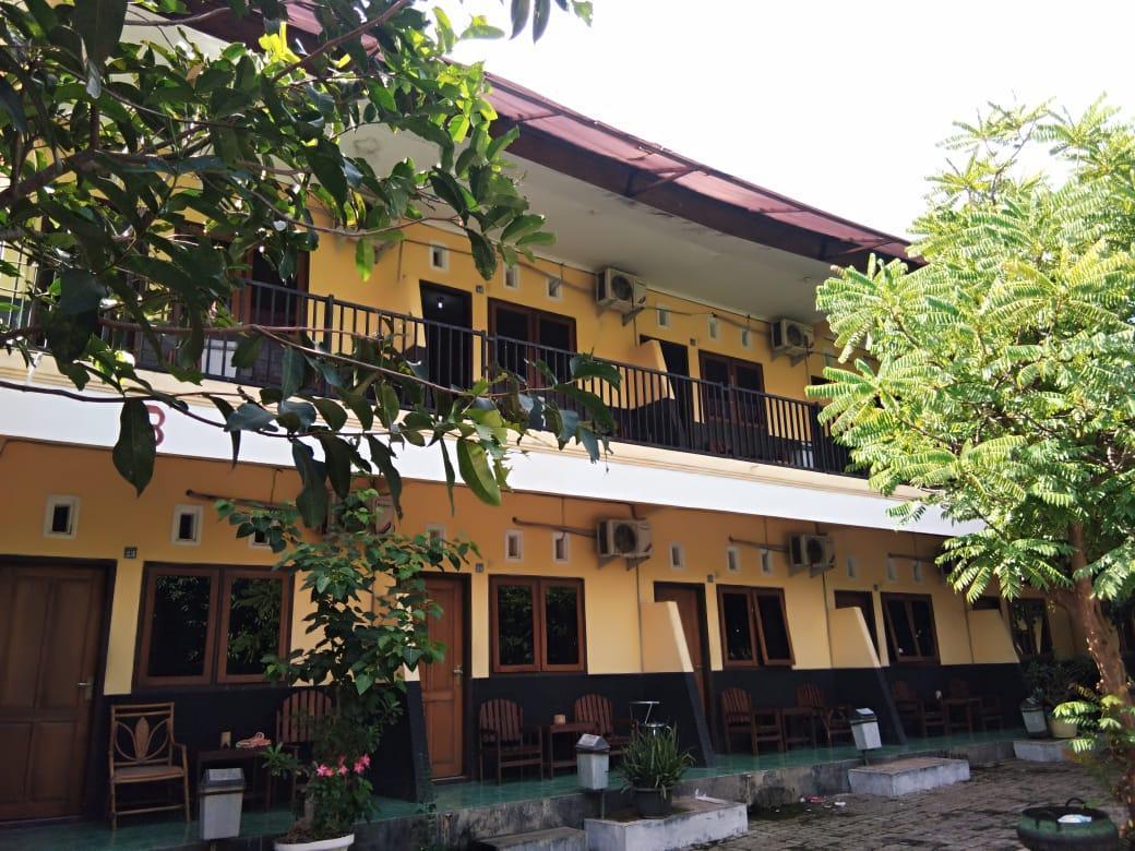 Hotel Cawang Indah, Banyuwangi