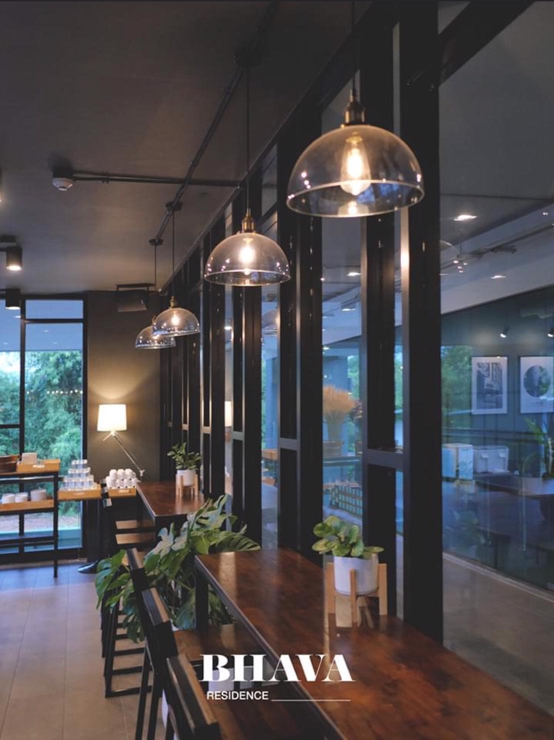 Bhava Residence, Hat Yai