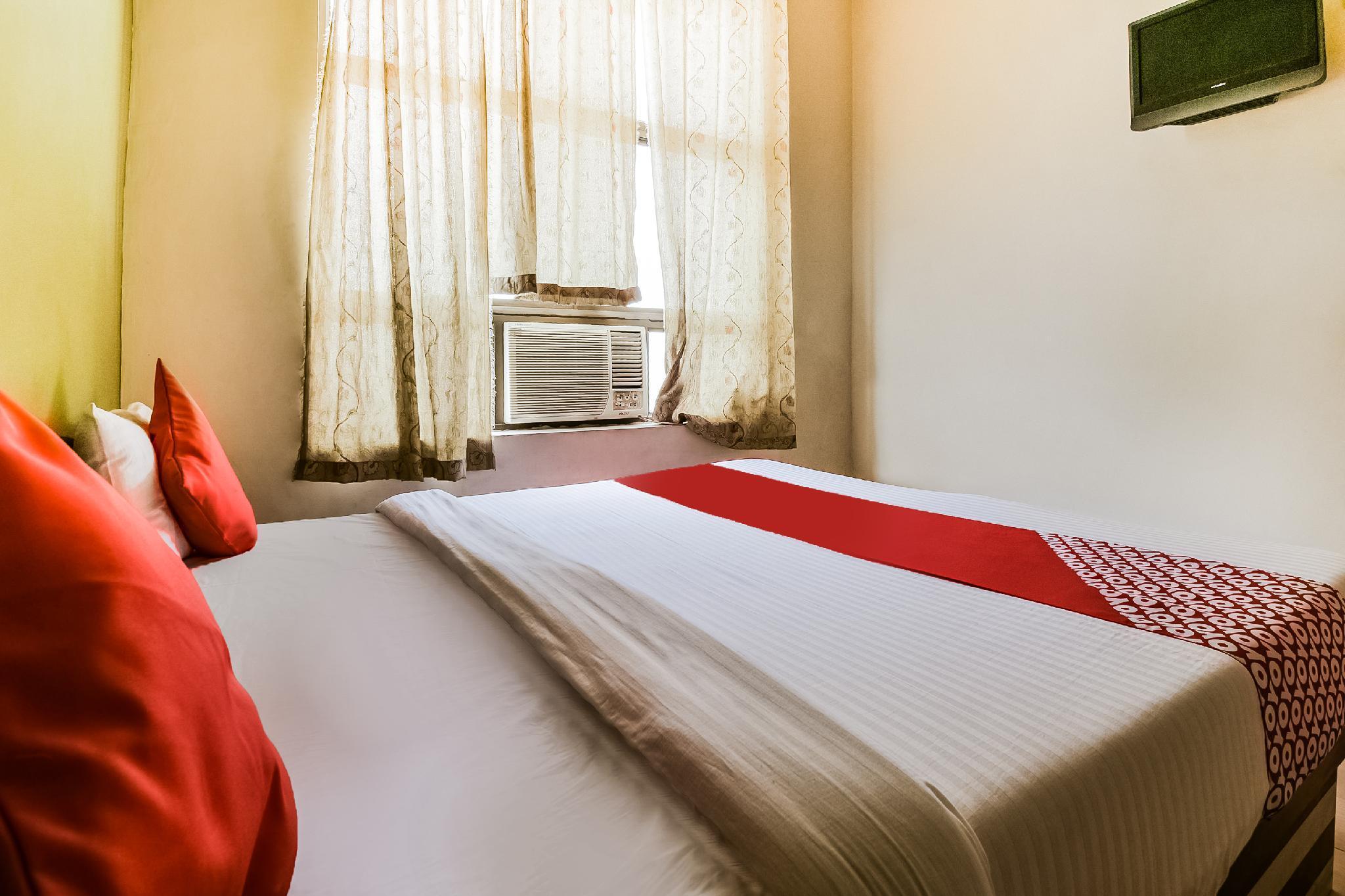 OYO 38600 Hotel Park Lane, Sikar