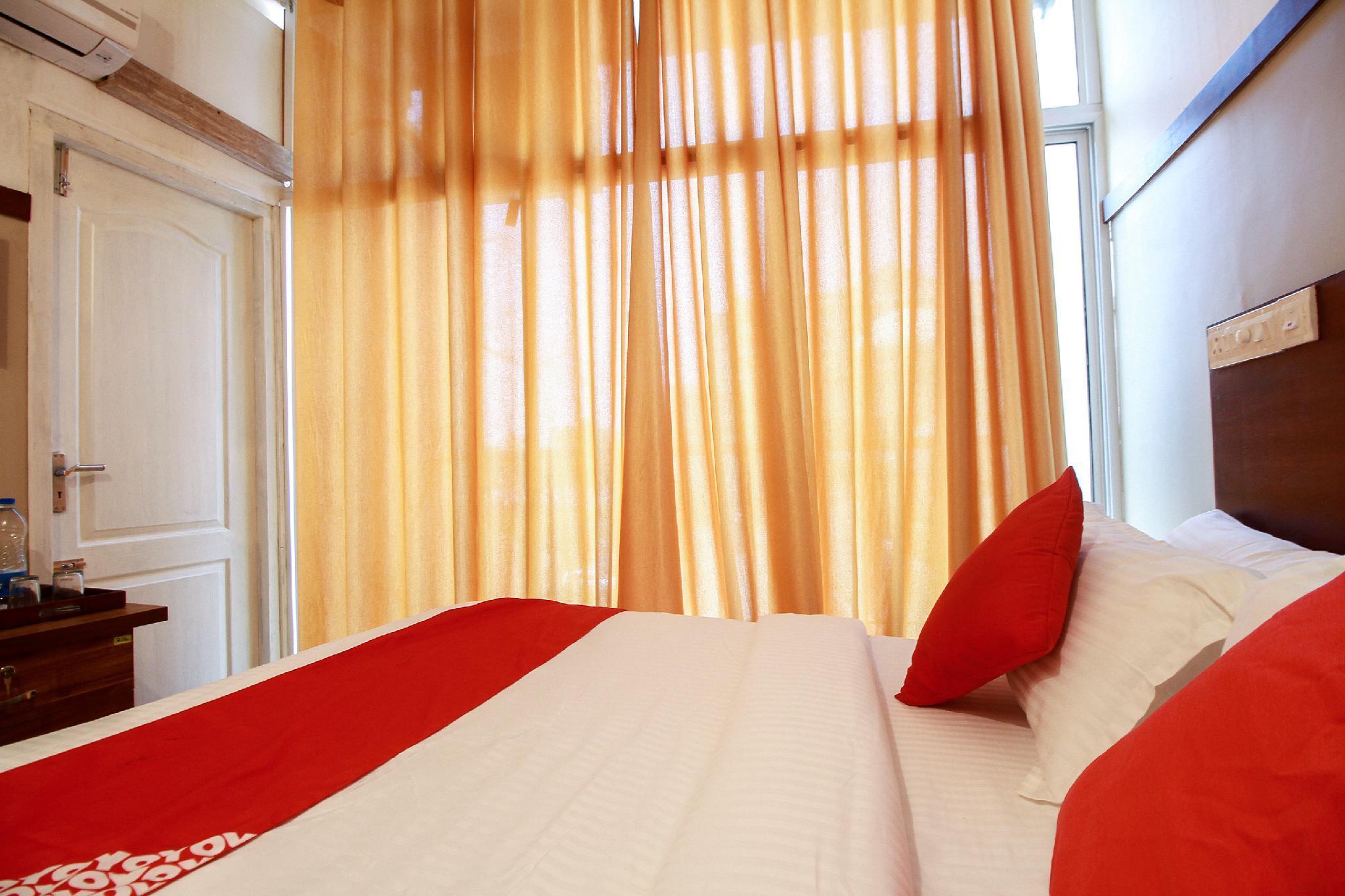 OYO 35953 Rio Rooms, Kozhikode