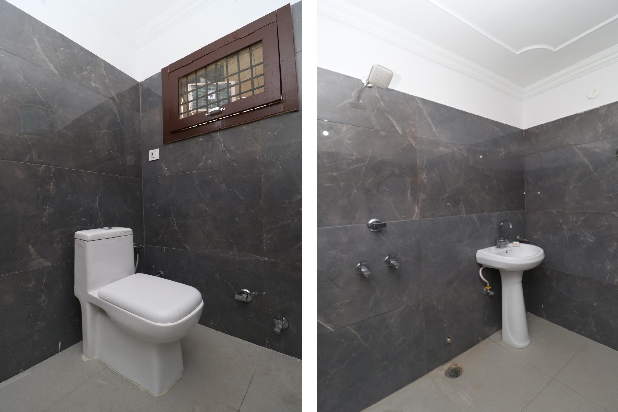 OYO 37721 Hotel Kings, Pathankot