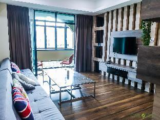 Premium Shamelin Apartment Nearby KLCC & VELOCITY, Kuala Lumpur