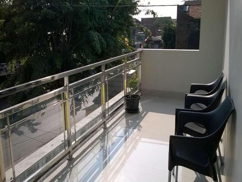 Baltis Inn, Semarang