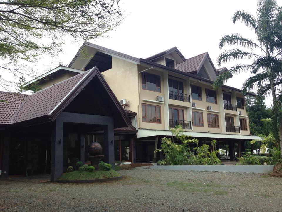 Loizas Suites, Malaybalay City