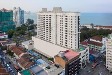 فندق سيتيتيل بينانج