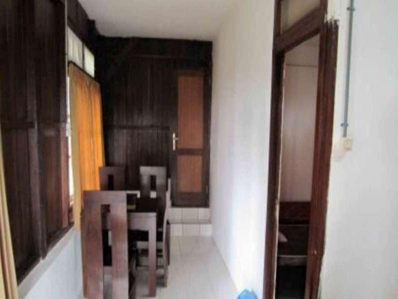 Bhakti Alam Guest House, Pasuruan